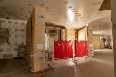 snc_tc_nuclear-doors_sep19