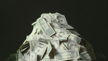 sok dollar