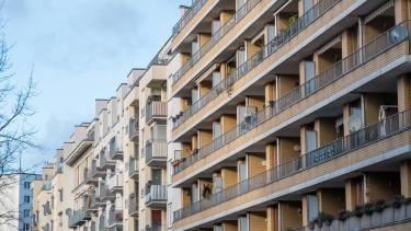Sok lakás