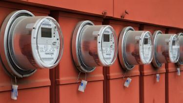 Sokat spórolhatnának vele, mégsem váltanak energiaszolgáltatót a kkv-k