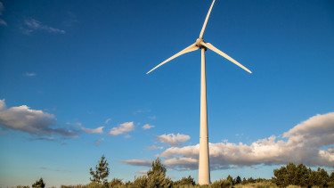 Sokba kerülhet a szélenergia mellőzése Magyarországnak