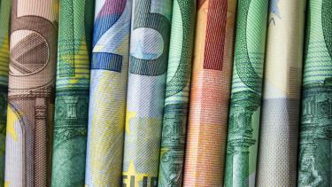 Sosem lesz magyar euró? Lassan mindenhol leírnak minket