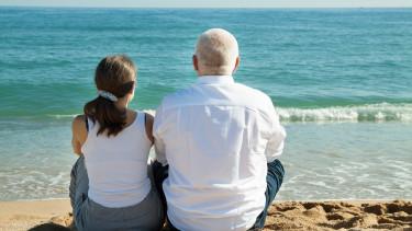 Sosem volt még ennyi nyugdíjmilliomos - Hogy csinálják?