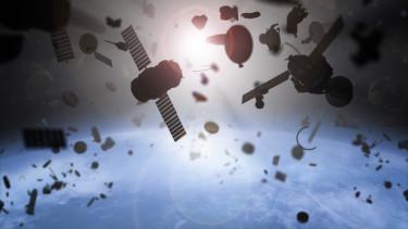 space_debris_űrszemét