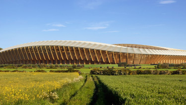 stadion anglia