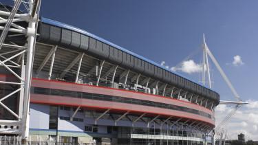 stadion cardiff