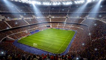 stadion_foci
