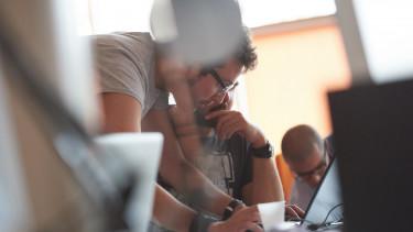 startup_iroda