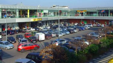 stopshop, retail, outlet, érd, pakoló, bevásárlóközpont, áruház, bolt, üzlet