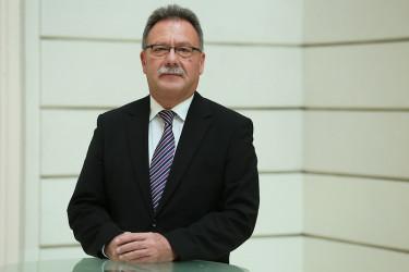 Studniczky Ferenc