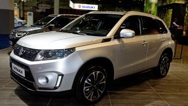 suzuki vitara uj auto forgalomba helyezes magyar autopiac