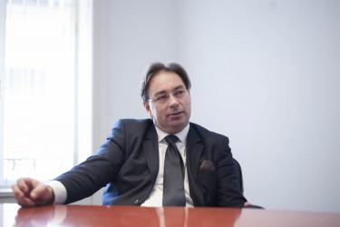 Szabó Sándor SPB