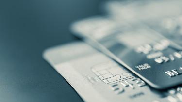 Számlával és bankkártyával támad a világ egyik legmenőbb startupja