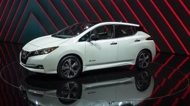 Számok bizonyítják: már jobban megéri az elektromos autó, mint a benzines