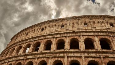 Szégyenpadra kerülhet Olaszország, példátlan büntetés lehet a vége