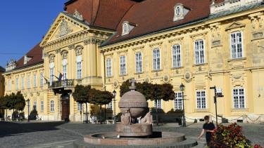 Szekesfehervar MFB rendezveny19