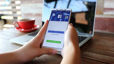 Szempillantás alatt kifosztja a bankok kincseskamráját a Facebook - Mire számíthatunk Magyarországon