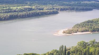 szentendre, kisoroszi, szigetcsúcs, duna
