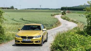 Szijjártó: javában zajlik a debreceni BMW-gyár területének előkészítése