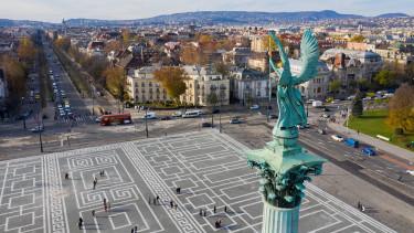 Szinte semmi nem marad az egyik legnépszerűbb magyar befektetésből