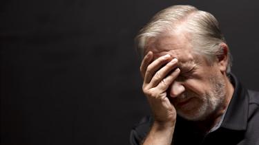 szomorúnyugdíjas