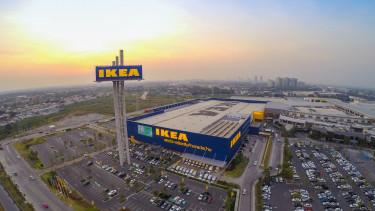 Szövevényes hálót épített az Ikea, hogy gigantikus előnyhöz jusson - De mi a helyzet itthon?