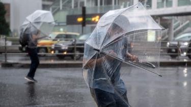 szupertajfun hagibisz tokio vihar
