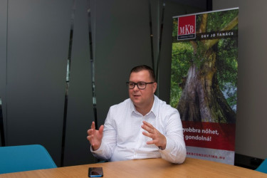 Takacs Jeno MKB Consulting interjukep