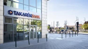 Takarékbank_1
