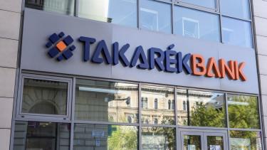 Takarékbank_2