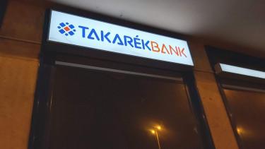 takarekbank
