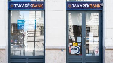 Takarékbank_4