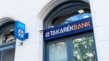 Takarékbank_5