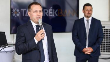 Takarékbank NAK Napok 20210609 Szabó Levente (b1) Hollósi Dávid (j)