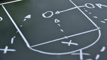 taktika strategia kosarlabda jatek átadás
