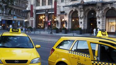 taxisok-koronavirus-jarvany-uzemanyagarak-aremelkedes