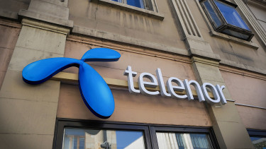 Telenor announces plans for major job cuts