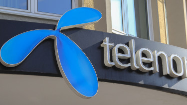 Telenor sells Central and Eastern European assets