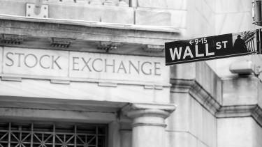 Templeton: nagy változások jönnek a részvénypiacon