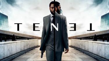 tenet_film