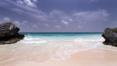 tengerpart_homok