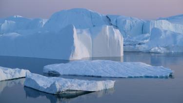 tengerszint emelkedes klimavaltozas