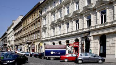 terézváros, bérház, belváros, lakás, budapest,