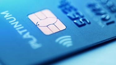 Terjeszkedik a mobilos hitelezésben utazó fintech szupersztár