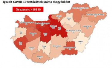 terkep_korona_magyar