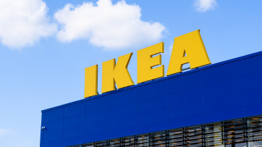 Termékvisszahívás az Ikeánál