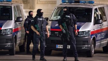 terror europa dzsihad