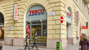Tesco to eliminate non-recyclable packaging also in Hungary