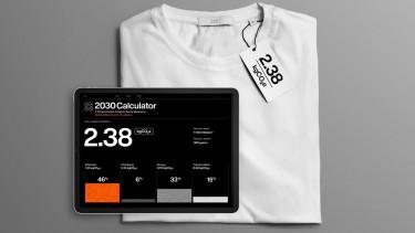 The_2030_Calculator_by_Doconomy_Tshirt