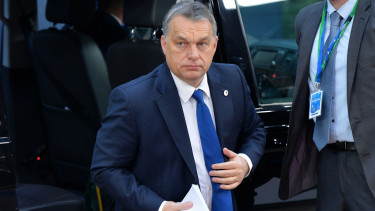 The one thing keeping Orbán et al in EU - Commerzbank analysis